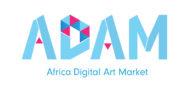 Marché Africain des arts numériques et visuels